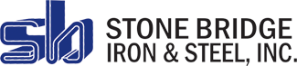 Stone Bridge Iron & Steel, Inc.